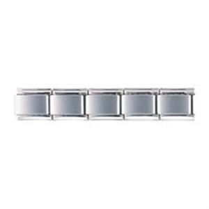 Afbeelding van Zoppini - 9mm - basisband poli