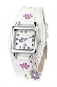 Afbeelding voor categorie Meisjes horloge's