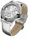 Afbeelding van Zinzi - Horloge - Uno 7