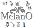 Afbeelding voor categorie Melano Sieraden