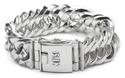 Afbeelding voor categorie SILK - Armbanden