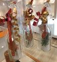 Afbeelding van Cadeaubon Juwelier Schrauwen €50,=